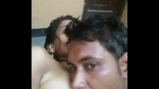 देसी xxx sex videos