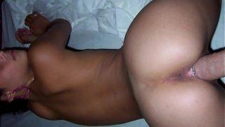 मौसेरी बहन ने पोर्न वीडियो देखते पकड़ लिया आगे क्या हुआ वीडियो पूरी वीडियो में
