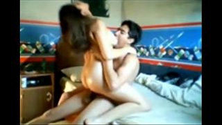 awesome indian convent school student fucking