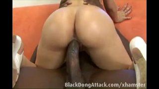 big dick fuck