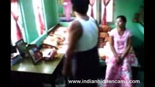 .com – Mumbai Couple Homemade HiddenCam Hardcore Indian Sex