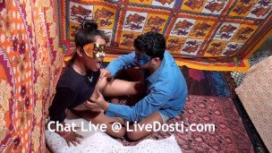 delhi sex chat live from India