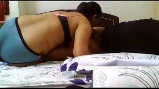 desi telugu bhabhi fucking hard boobs and pussy show