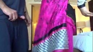 Dewar Bhabhi Rough Sex