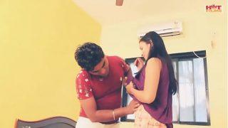 Girlfriend Desi masala sex porn videos,tight pussy fuck
