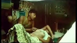 Girlfriend want more amataur desi indian hardcore xxx