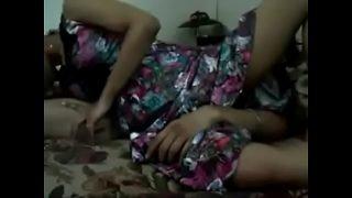Gita sex bhabhi