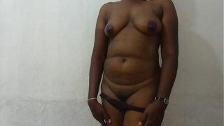 Hot Indian Model vanitha Kavitha nude hot During  Photos hot