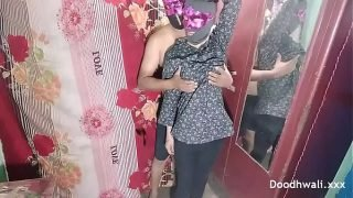 India mature couple first time sex broken seal