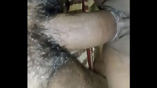 indian couple waching videos Hard fuck on Xvideos
