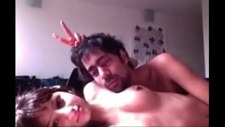 Indian Desi Newly Married Wife Fuck Hard By Husband Hot Porn Video