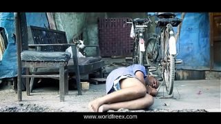 Monologues Of An Indian Sex Maniac Trailer 2 [worldfreex.com]