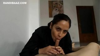 native hindu wife Anal sex white cock xxx