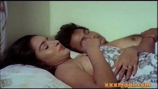 xxxmaal.com-Erotic Wife Love Making